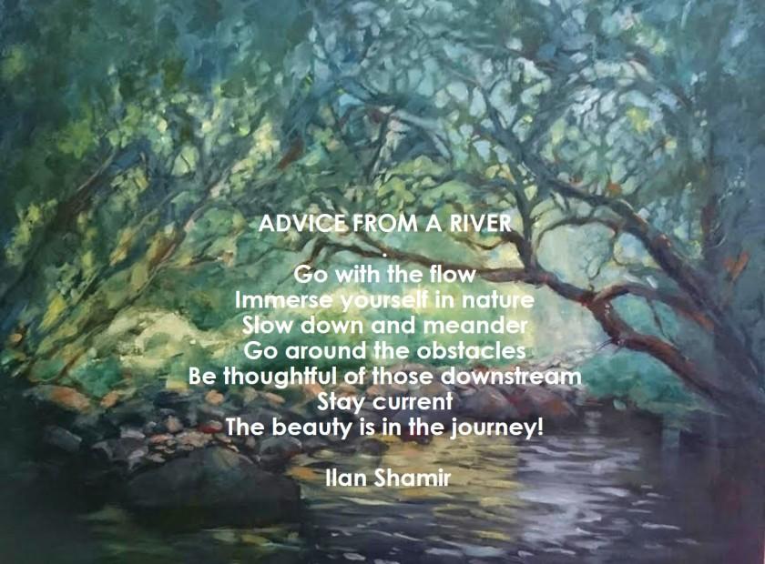 river-pic
