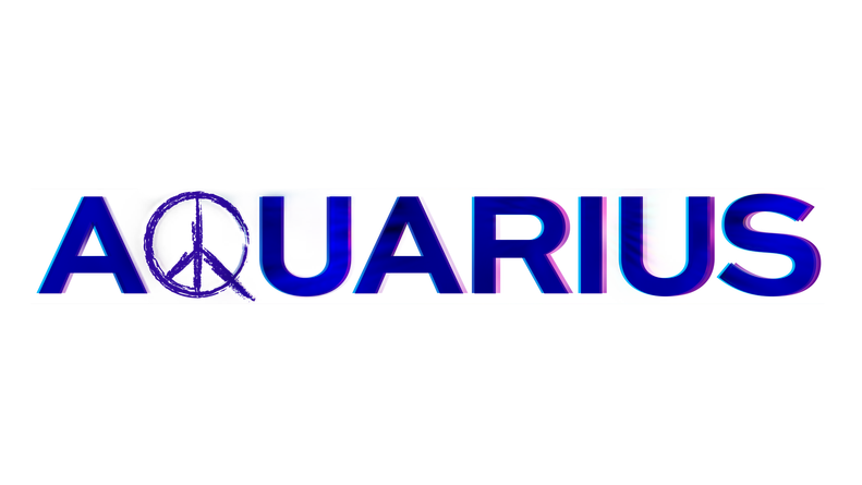 aquarius-hd-wallpaper