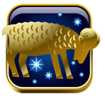 Blue_and_Gold_Zodiac_Signs_PNG_Clipart_Image copy