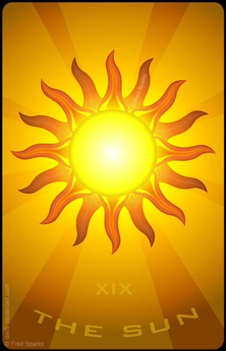 tarot_card_xix_the_sun_2_by_derfs.jpg
