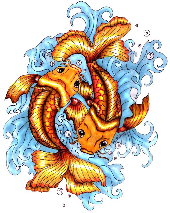 horoscope-amoureux-poissons