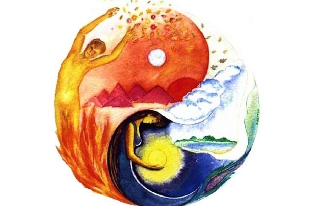 cosmic-solstice-2017