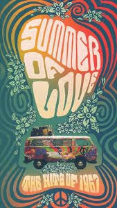 Summer of Love, 1967-2017, astrology, tara Greene