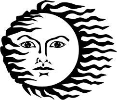 Summer Solstice, June 21,2017