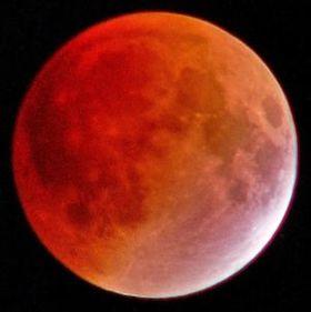 280px-lunar_eclipse