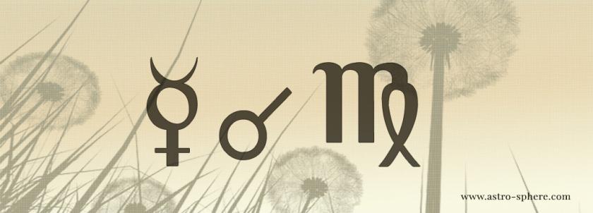 Mercury into Virgo neutral + web