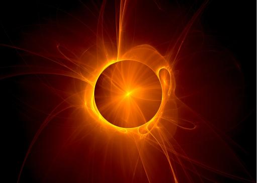 eclispe33