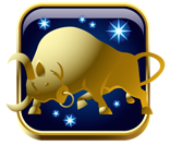 Blue_and_Gold_Zodiac_Signs_PNG_Clipart_Image copy 2