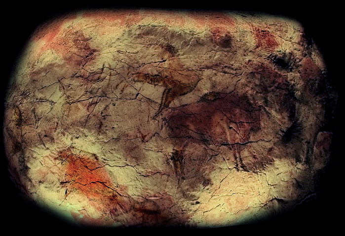 cave Art, Ancient astronomy astrology