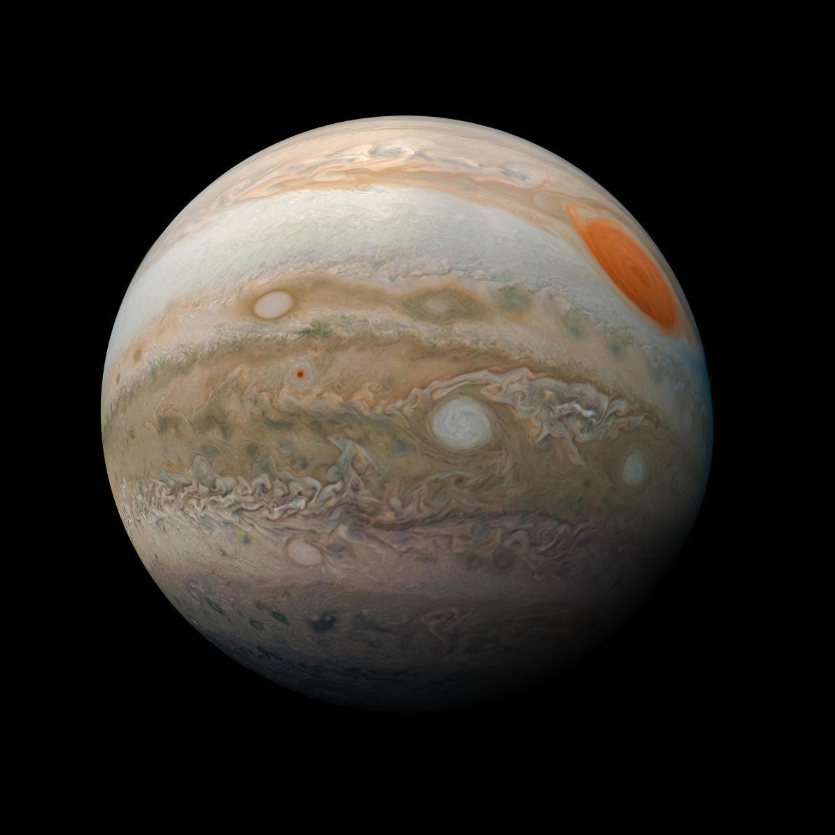 Mercury in Taurus trine Jupiter in Capricorn 10th May2020.